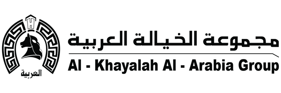 Al Khayalah Al Arabia Group